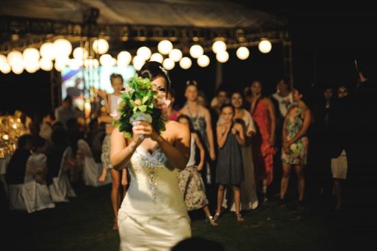 ARM 3946 550x366 Desiree & Andrews Bali Destination Wedding