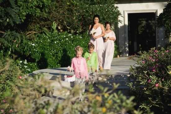 GDY 4006 550x366 Desiree & Andrews Bali Destination Wedding