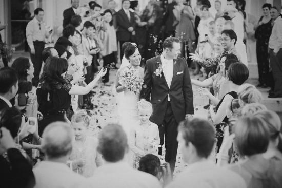 GDY 4238 copy 550x366 Desiree & Andrews Bali Destination Wedding