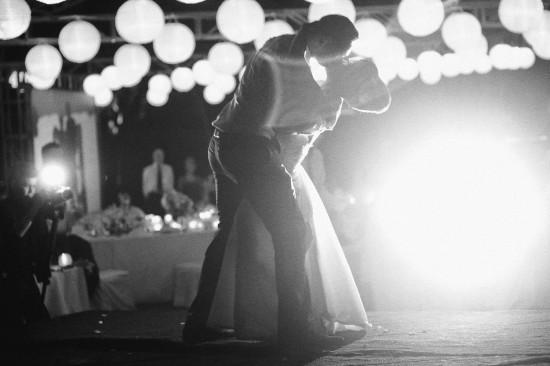 GDY 4926 copy 550x366 Desiree & Andrews Bali Destination Wedding