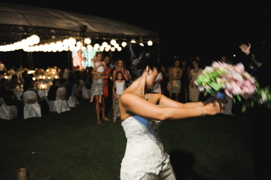 GDY 5017 550x366 Desiree & Andrews Bali Destination Wedding