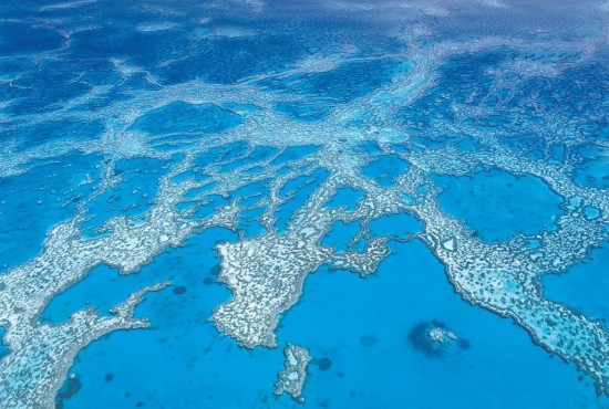 Hardy Reef aerial view_Whitsundays-1