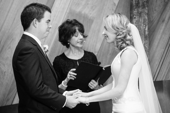 JK020313 239RS What Would They Know? Lise Rodgers of Lise Rodgers Celebrant