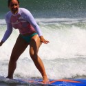 Learn To Surf Canguu