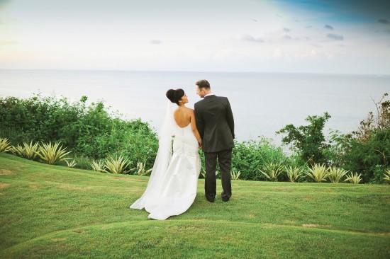 RAH 0111 550x366 Desiree & Andrews Bali Destination Wedding