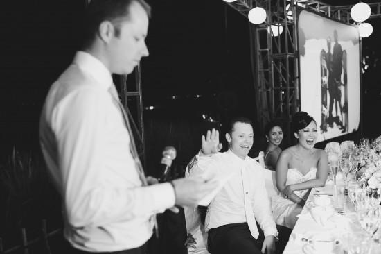 RAH 0645 copy 550x366 Desiree & Andrews Bali Destination Wedding