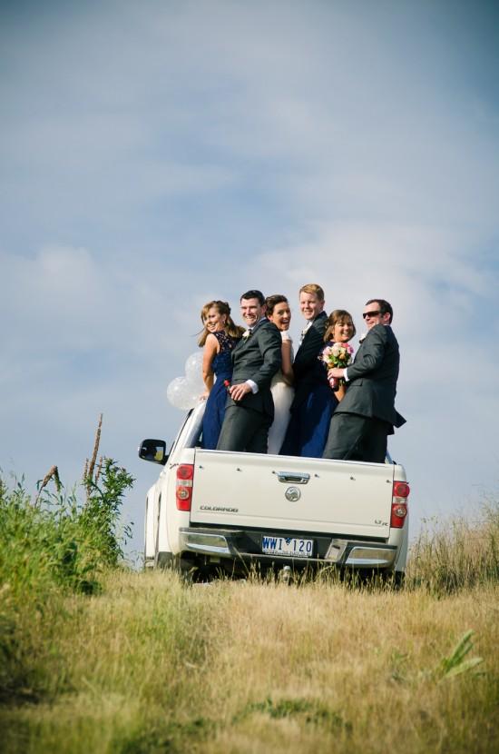 Rosie Tim 2012 278 550x830 Tim & Rosies Country Charm Wedding