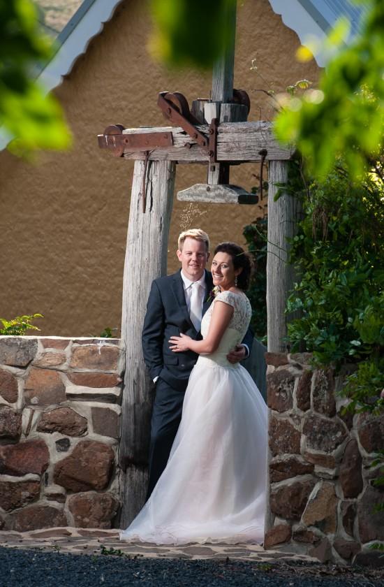 Rosie Tim 2012 325 550x840 Tim & Rosies Country Charm Wedding
