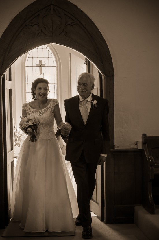 Rosie Tim 2012 39 2 550x830 Tim & Rosies Country Charm Wedding