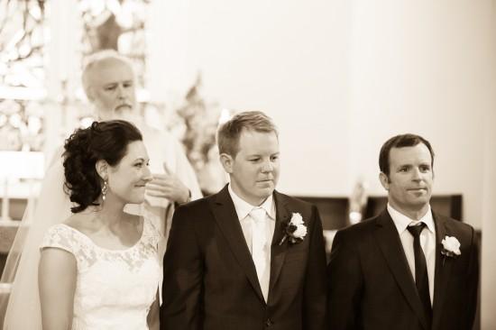 Rosie Tim 2012 54 550x366 Tim & Rosies Country Charm Wedding