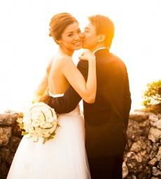 Uluwatu Destination Wedding02