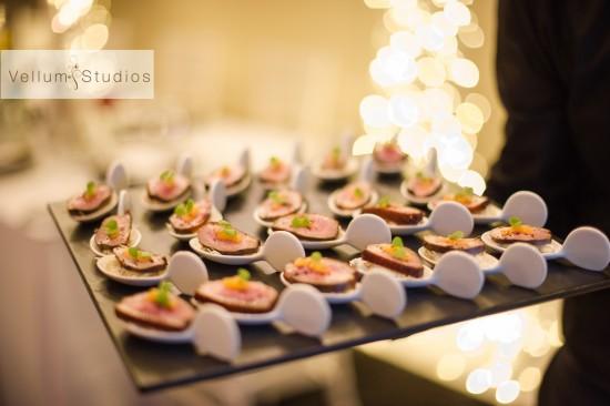 YES FB Wedding Showcase 96 550x366 SLQ Showcasing The Best Of Brisbane