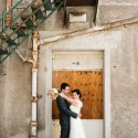 abbotsford convent wedding06
