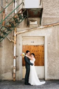 abbotsford convent wedding06