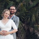 australian river side wedding30