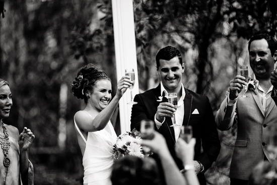 byron  bay rainforest wedding30