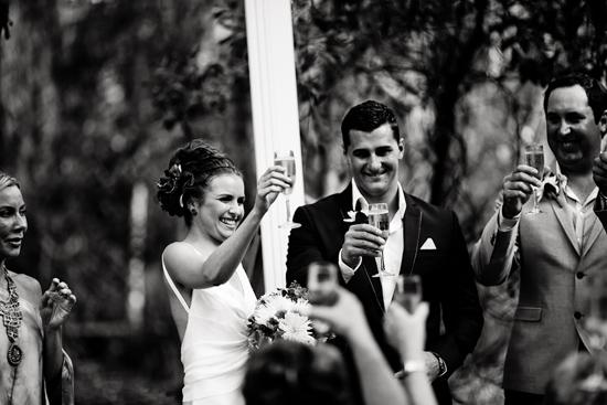 byron  bay rainforest wedding30