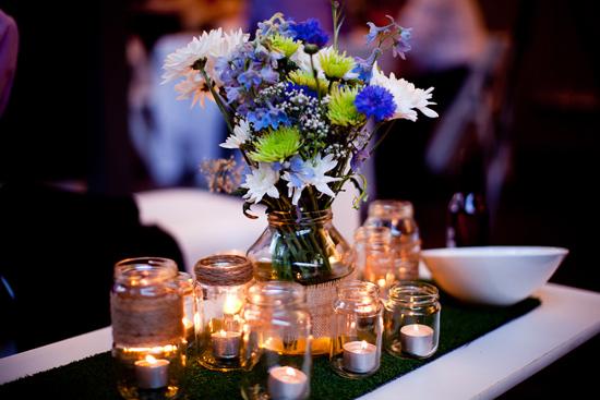 byron  bay rainforest wedding57