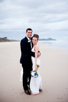 byron  bay rainforest wedding79