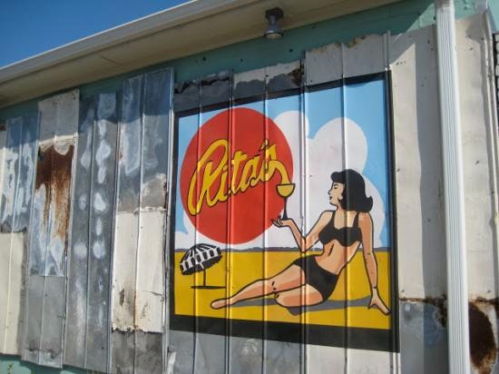 charleston2 550x412 The Polkadot Travel Lounge with Caroline from Caroline In The City