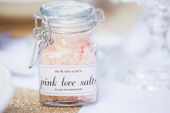 glitter wedding inspiration03 Glitter Wedding Inspiration