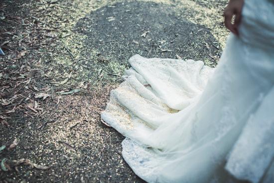 glitter wedding inspiration38 Glitter Wedding Inspiration