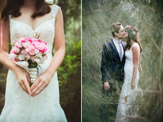 glitter wedding inspiration39 Glitter Wedding Inspiration
