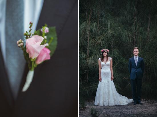 glitter wedding inspiration41 Glitter Wedding Inspiration