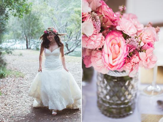 glitter wedding inspiration47 Glitter Wedding Inspiration