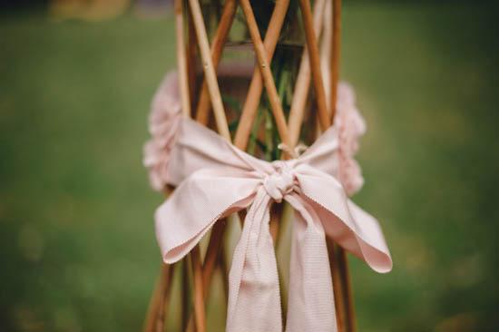 lorne daytime wedding52