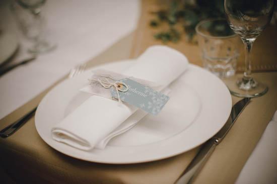 lorne daytime wedding53