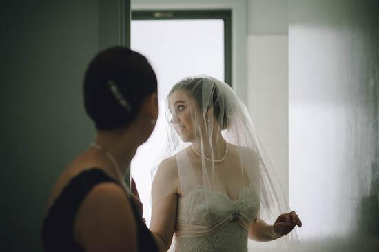 lorne daytime wedding55 Kirsten and Davids Lorne Daytime Wedding