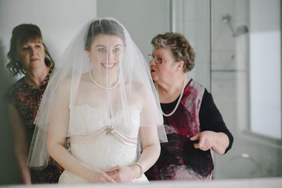 lorne daytime wedding56 Kirsten and Davids Lorne Daytime Wedding