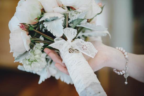 lorne daytime wedding58 Kirsten and Davids Lorne Daytime Wedding
