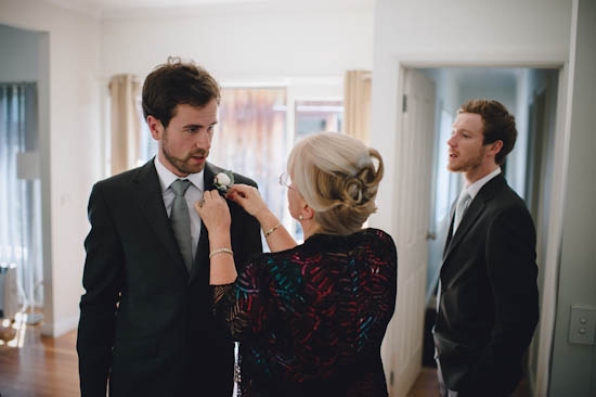 lorne daytime wedding59