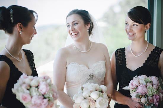 lorne daytime wedding61