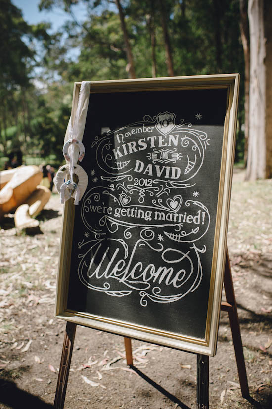 lorne daytime wedding64
