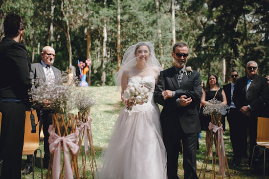 lorne daytime wedding66 Kirsten and Davids Lorne Daytime Wedding