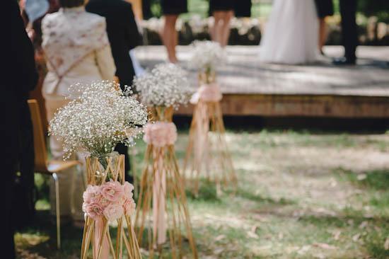 lorne daytime wedding67 Kirsten and Davids Lorne Daytime Wedding