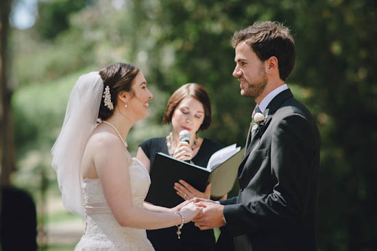 lorne daytime wedding69 Kirsten and Davids Lorne Daytime Wedding