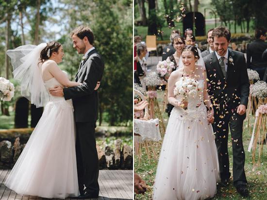 lorne daytime wedding70 Kirsten and Davids Lorne Daytime Wedding