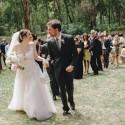 lorne daytime wedding72