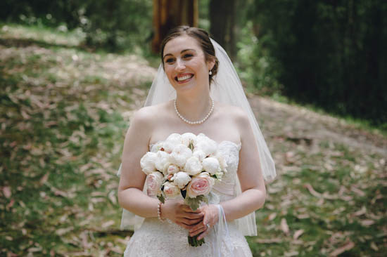 lorne daytime wedding73 Kirsten and Davids Lorne Daytime Wedding