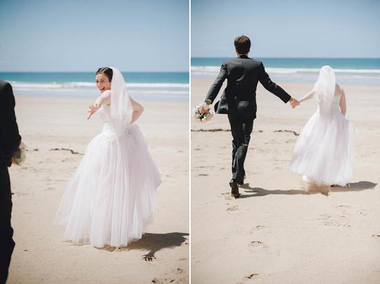 lorne daytime wedding74 Kirsten and Davids Lorne Daytime Wedding
