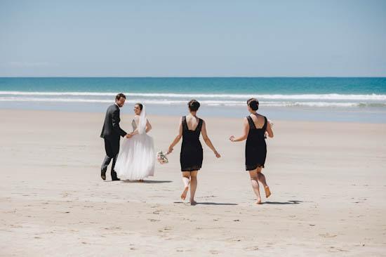 lorne daytime wedding75 Kirsten and Davids Lorne Daytime Wedding