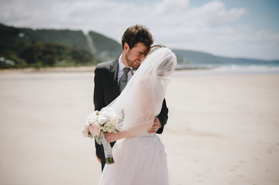 lorne daytime wedding76 Kirsten and Davids Lorne Daytime Wedding