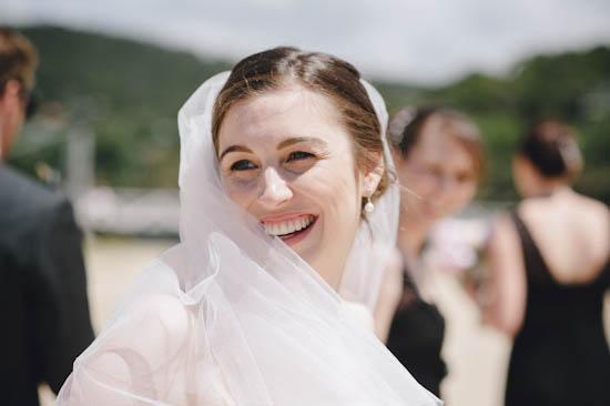 lorne daytime wedding77