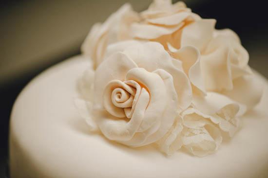 lorne daytime wedding78