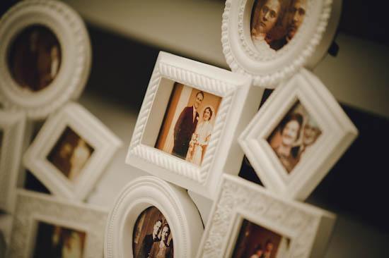 lorne daytime wedding79 Kirsten and Davids Lorne Daytime Wedding