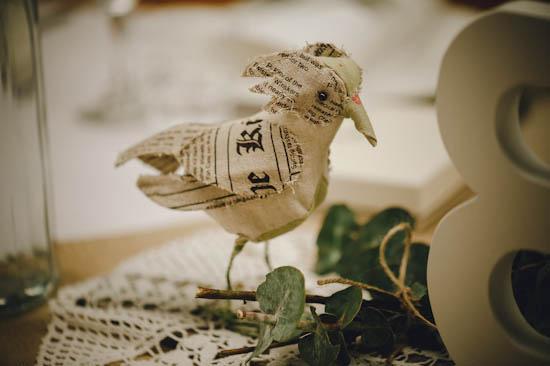 lorne daytime wedding80